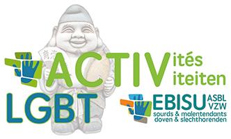 ACTIV LGBT