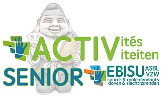 ACTIV Senior